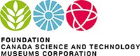 Canada Science and Technology Museums Corporation Foundation