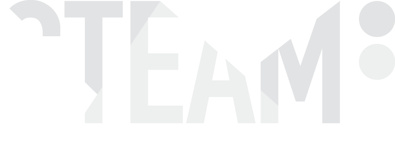 STEAM Horizon Awards